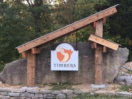 Lot 3 Tbb Timbers At Fox Mountain - Photo 9