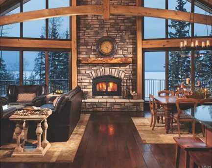 Lot 6 Tbb Timbers At Fox Mountain - Photo 3