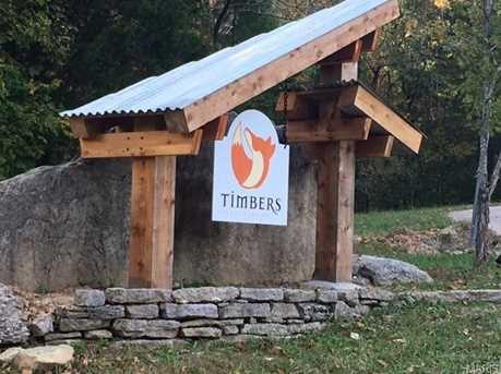 Lot 6 Tbb Timbers At Fox Mountain - Photo 9