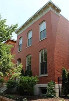 1817 Lasalle Street - Photo 1