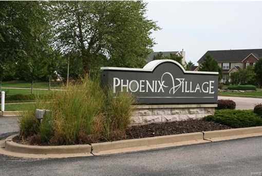 9101 Phoenix Village Parkway - Photo 17