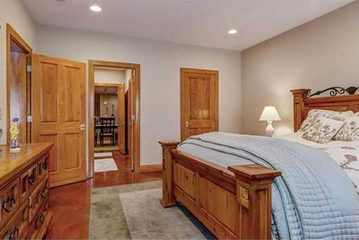 555 Deer Valley Court - Photo 71