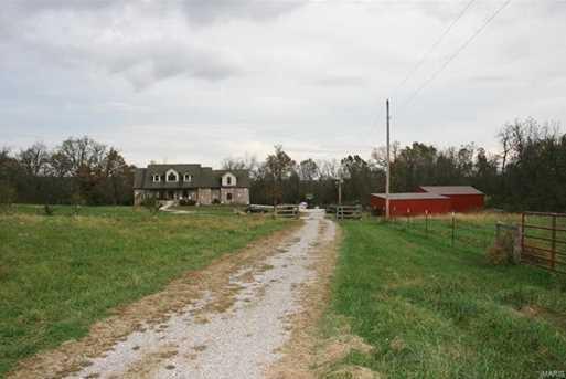 4186 Highway Zz - Photo 3