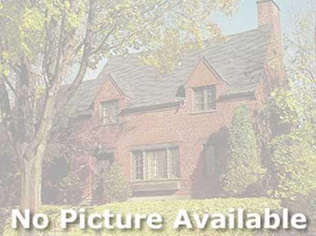 787 County Rd 3220 - Photo 53
