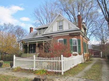 301 - 303 Walnut Street - Photo 1