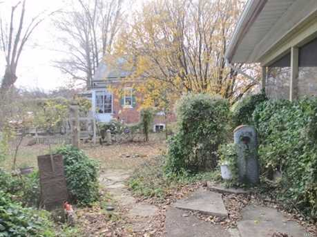 301 - 303 Walnut Street - Photo 39