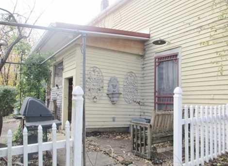 301 - 303 Walnut Street - Photo 31