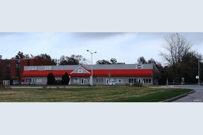 950 Corporate Parkway #116 - Photo 1