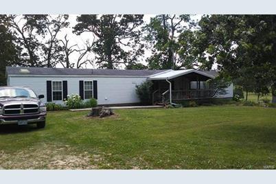 308 County Road 4122 - Photo 1