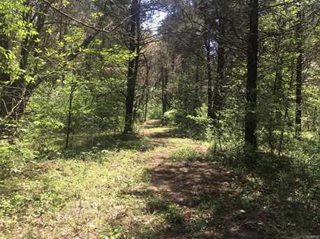 2 Woods Creek - Photo 5
