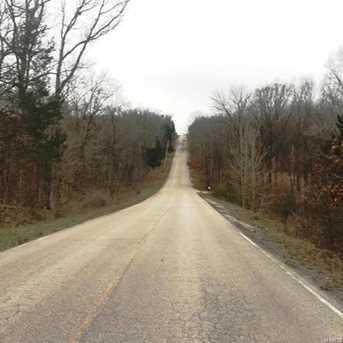 2 Woods Creek - Photo 9