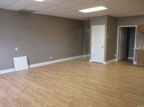 140--144 East Avenue - Photo 5
