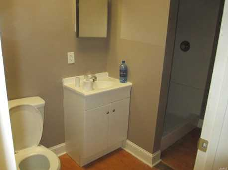 140--144 East Avenue - Photo 9