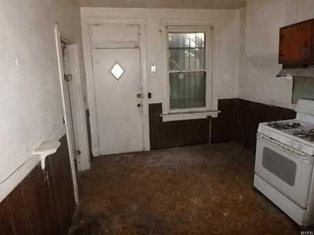 4204 East Lexington Avenue - Photo 7