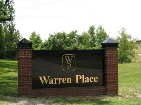 46 Warren Place - Photo 9
