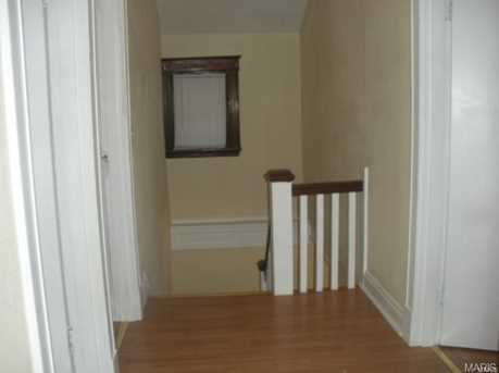 6936 Idaho Avenue - Photo 5