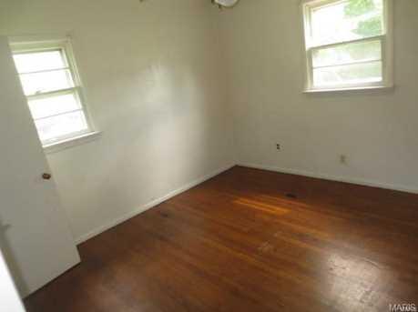 4204 Oakwood Avenue - Photo 3