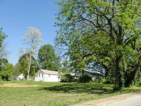 11124 Morrow Drive - Photo 5