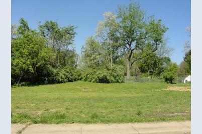 11124 Morrow Drive - Photo 1