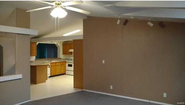 301 Kimberly Drive - Photo 5