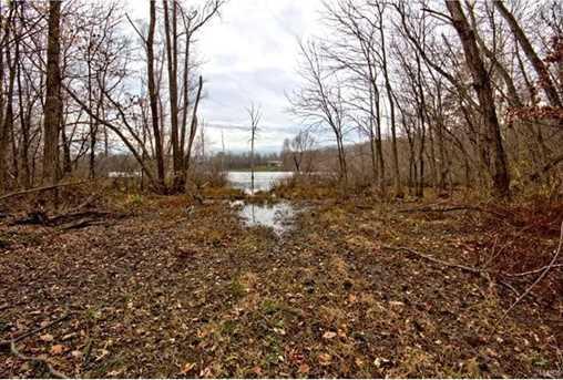125 Pond Bottom - Photo 17