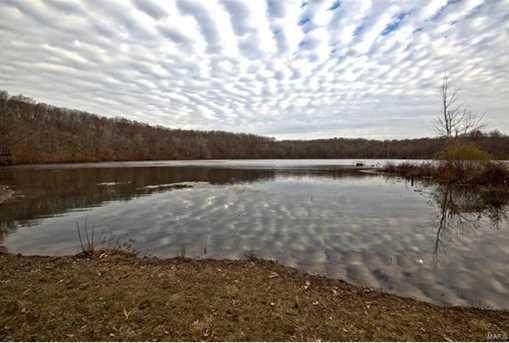 125 Pond Bottom - Photo 38