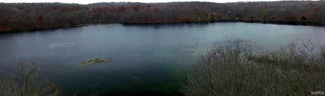 125 Pond Bottom - Photo 6