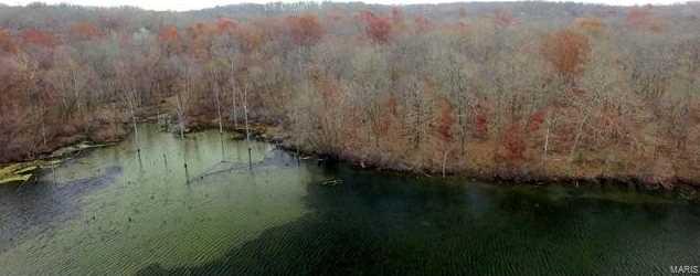 125 Pond Bottom - Photo 21