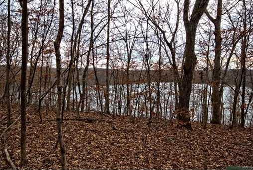 125 Pond Bottom - Photo 11