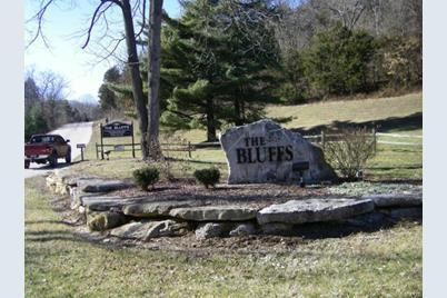3 The Bluffs Drive #3 - Photo 1