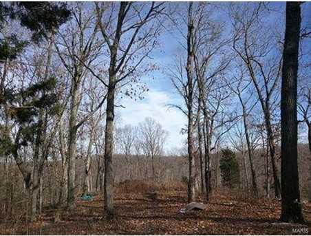 71 +/- Acres  Lot 1 Wedgewood - Photo 1