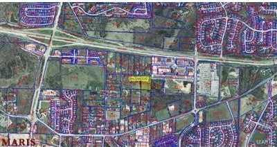 16904 Crestview Drive - Photo 3