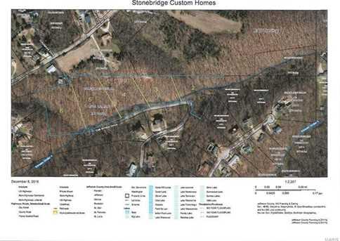 6 Oak Bridge Dr - Photo 5