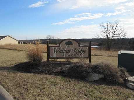 107 Lot Of Walnut Ridge Place - Photo 3