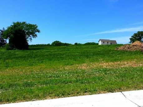 115 Lot Of Walnut Ridge Place - Photo 3