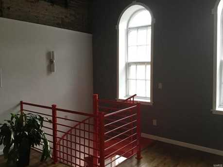 115 North Water Street #104 - Photo 17