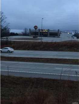 Tbb Route 54 Expressway - Photo 29