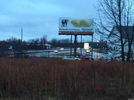 Tbb Route 54 Expressway - Photo 35