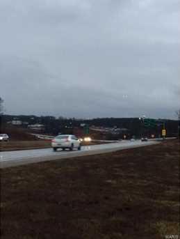 Tbb Route 54 Expressway - Photo 23