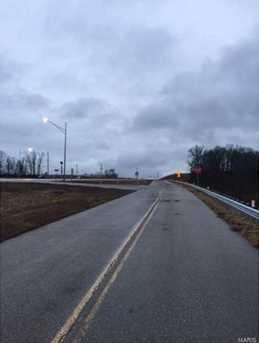 Tbb Route 54 Expressway - Photo 25