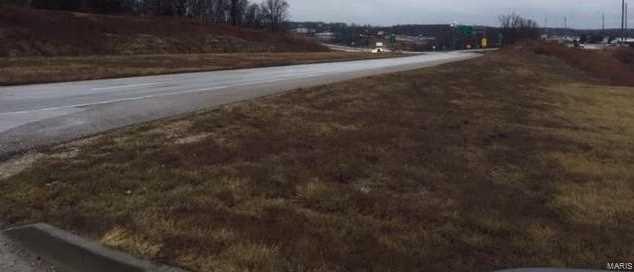 Tbb Route 54 Expressway - Photo 19