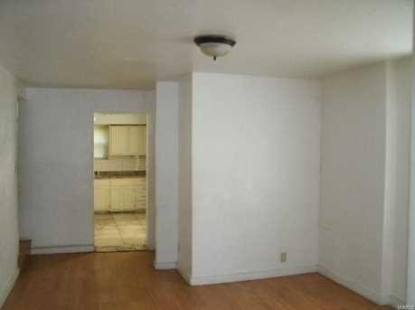 2130 East John Avenue - Photo 15