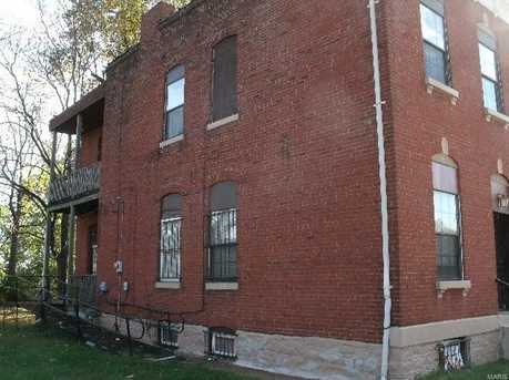 2130 East John Avenue - Photo 5