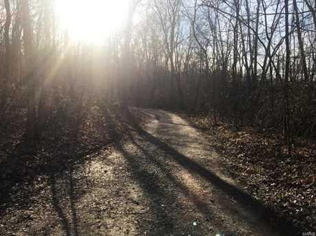 0 Fiddle Creek Rd - Photo 3