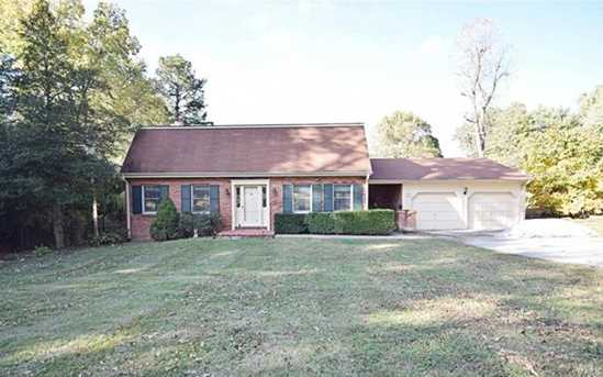 145 Calverton - Photo 1
