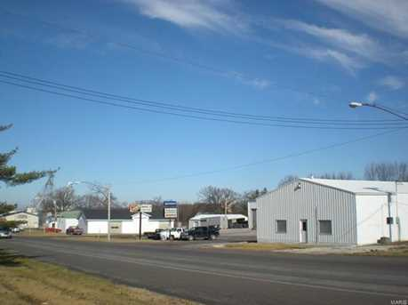 915 North Business Hwy 61 - Photo 7