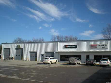 915 North Business Hwy 61 - Photo 5