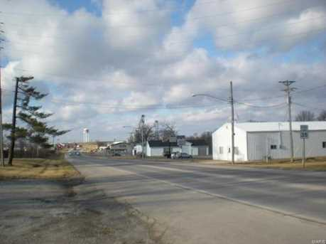 915 North Business Hwy 61 - Photo 9
