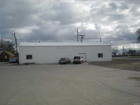 915 North Business Hwy 61 - Photo 13