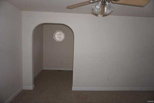 706 & 708 Hillside Drive - Photo 7